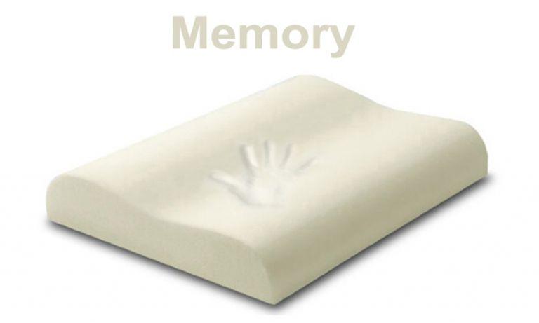 Scaldasonno Su Materasso Lattice.Offerte Materassi Online Filoben Vendita Materassi Lattice Memory