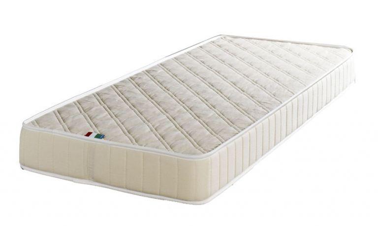 Offerte materassi online - Filoben vendita materassi lattice memory ...